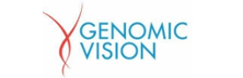 Genomic Vision: Reading Between the Lines of the Genetic Code