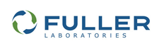 Fuller Laboratories: Assays for Vector-Borne Disease Diagnosis